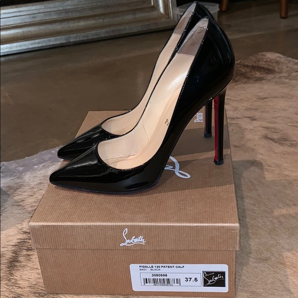 christian louboutin pigalle 120 buy
